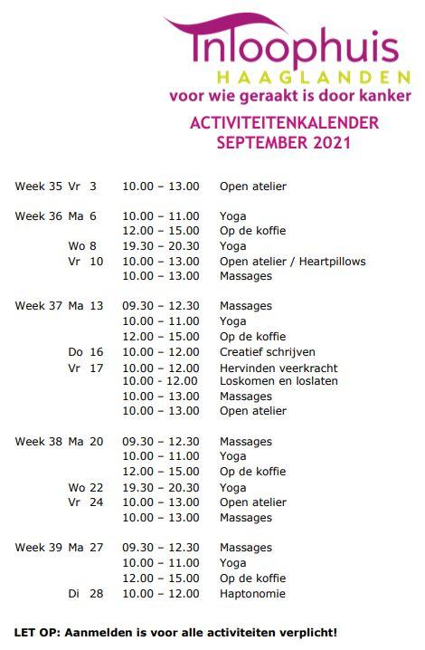 activiteitenkalender_september_2021